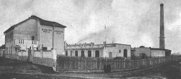 1906_factory_th